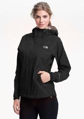 The North Face 'Venture' Waterproof Jacket