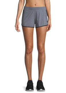 The North Face Versitas Athletic Performance Shorts