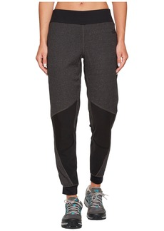 The North Face Versitas Pants