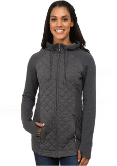 The North Face Viola Long Full Zip