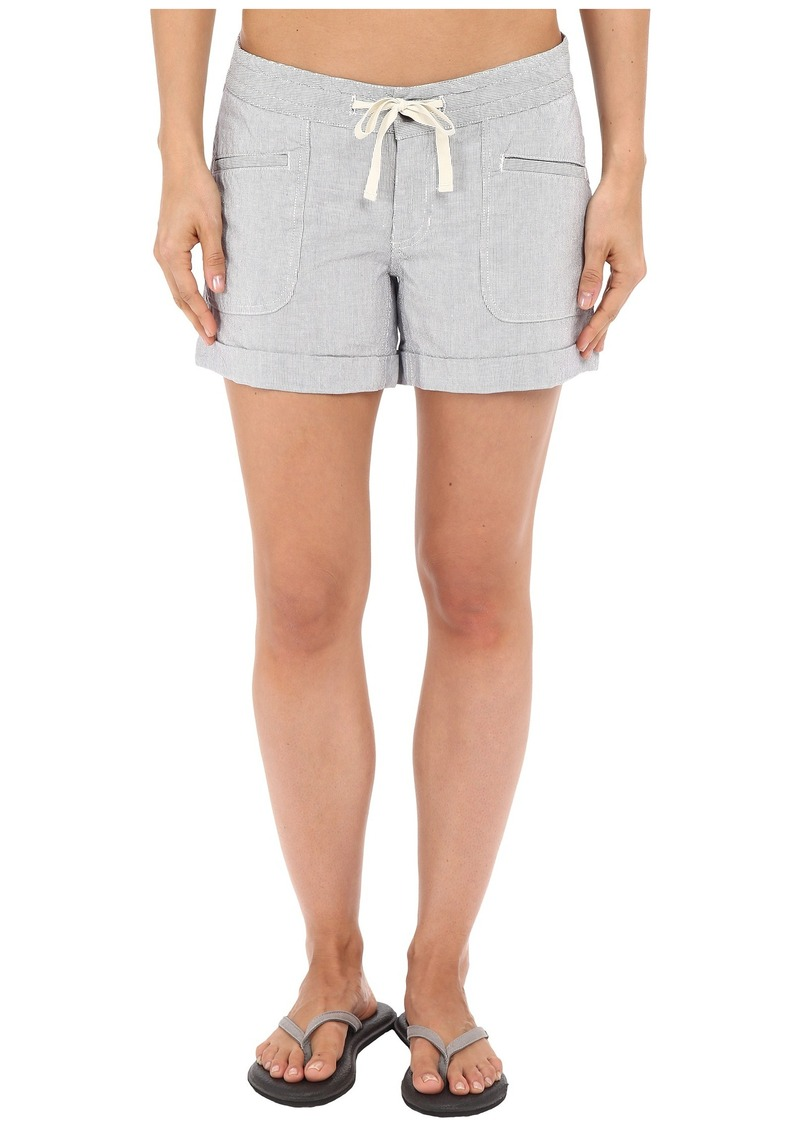 The North Face Wander Free Shorts
