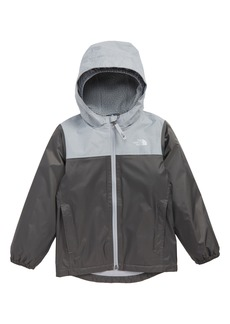 The North Face Warm Storm Jacket (Toddler Boys & Little Boys)