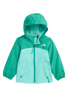 The North Face Warm Storm Jacket (Toddler Girls & Little Girls)