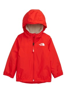 The North Face Warm Storm Waterproof Hooded Jacket (Baby)