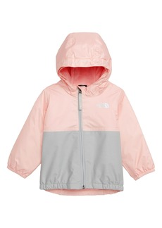 The North Face Warm Storm Waterproof Jacket (Baby)