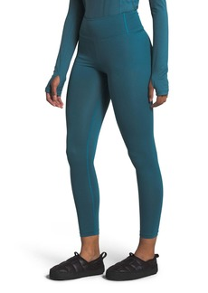 The North Face Waterproof Tights