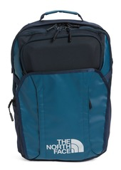 The North Face 'Wavelength' Backpack