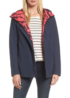 The North Face Westborough Insulated Parka