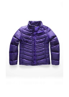 The North Face Women's Aconcagua II Jacket