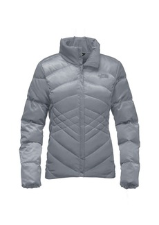 Snow triclimate parka