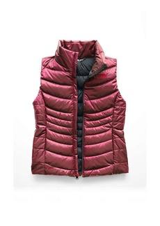 The North Face Women's Aconcagua Vest II