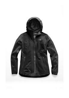 The North Face Women's Ambition Rain Jacket