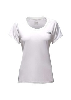 The North Face Women's Ambition S/S Top
