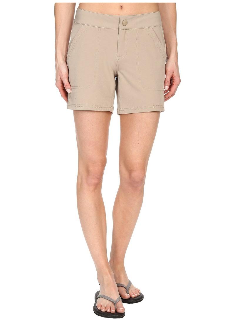 The North Face Women's Amphibious Shorts