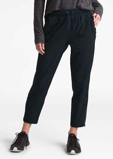 The North Face Women's Ankle Pant