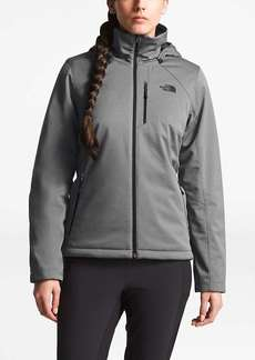 The North Face Women's Apex Elevation 2.0 Jacket