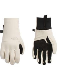 The North Face Women's Apex Etip Glove