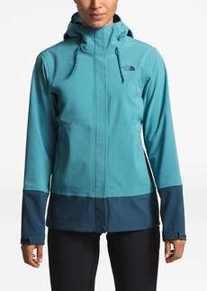 The North Face Women's Apex Flex DryVent Jacket
