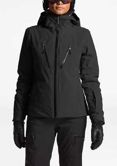 The North Face Women's Apex Flex GTX 2L Snow Jacket