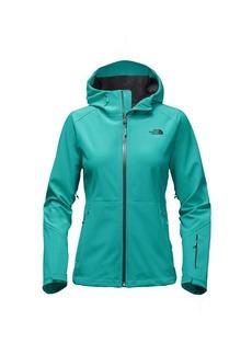 The North Face Women's Apex Flex GTX Jacket
