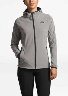 The North Face Women's Apex Nimble Hoodie