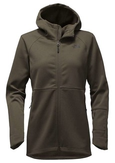 The North Face Women's Apex Risor Hoodie