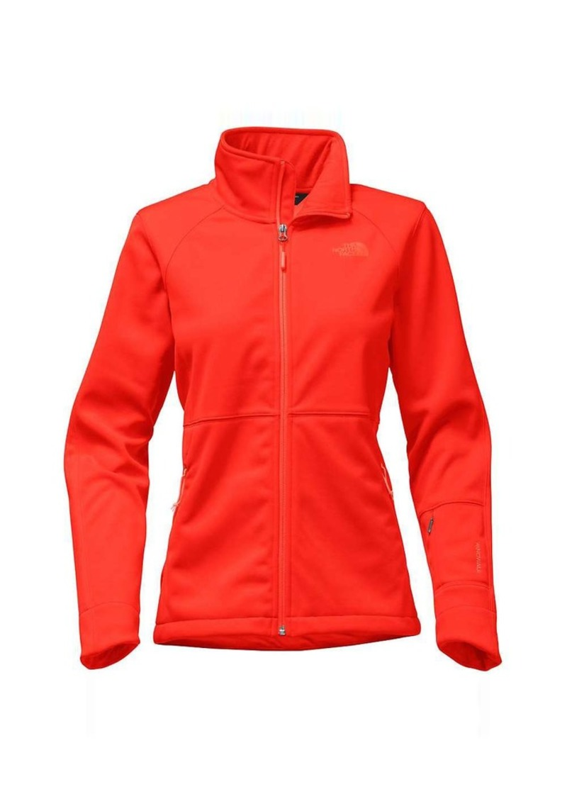 0006db5fa1a The North Face The North Face Women s Apex Risor Jacket