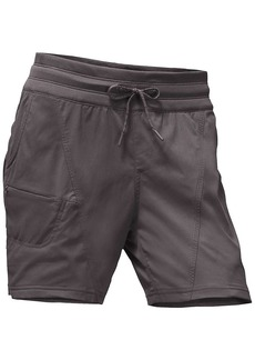 The North Face Women's Aphrodite 4 Inch Short