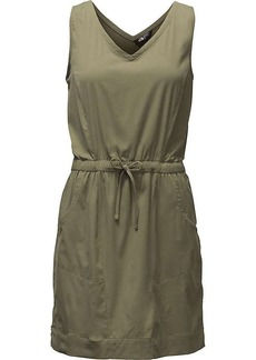 The North Face Women's Aphrodite Dress