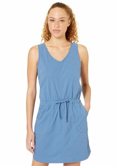 The North Face Women's Aphrodite Dress  MD