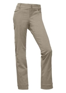 The North Face Women's Aphrodite HD Pant