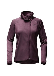 The North Face Women's Arcata Full Zip Jacket