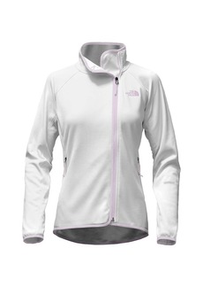The North Face Women's Arcata Full Zip Jacket
