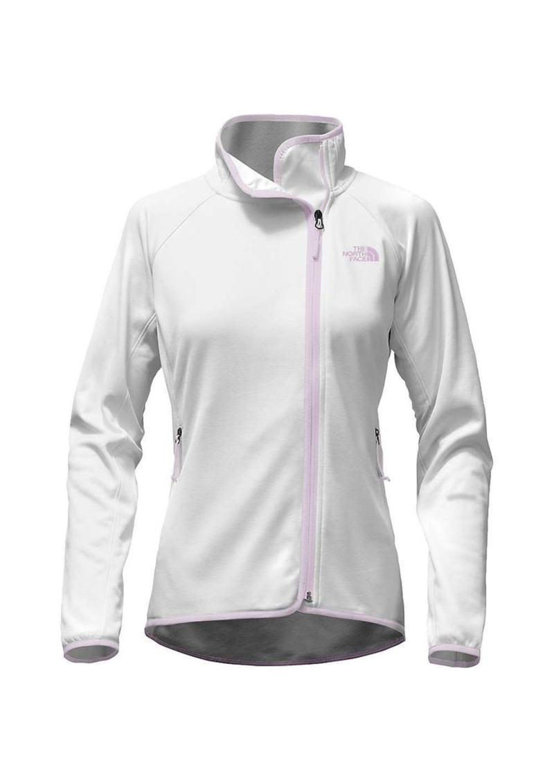 4b24e0f1af52 The North Face The North Face Women s Arcata Full Zip Jacket