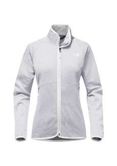 The North Face Women's Arcata Full Zip Top