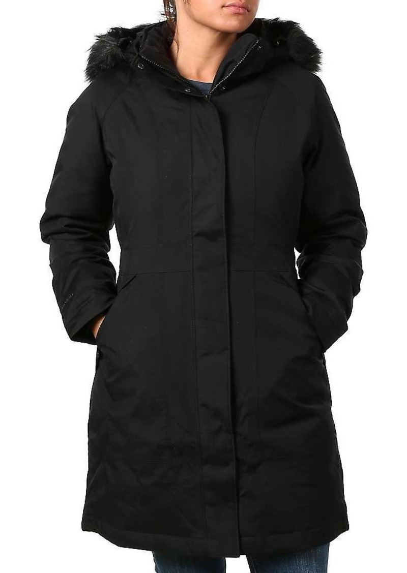 3ae6334acbfb The North Face The North Face Women's Arctic Down Parka   Outerwear