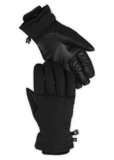 The North Face Women's Arctic Etip Glove