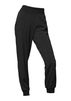 The North Face Women's Arise And Align Mid-Rise Pant
