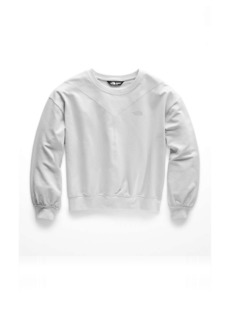 The North Face Women's Ascential Pullover