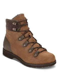 The North Face Women's Ballard Boyfriend Boot