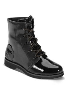 The North Face Women's Ballard Rain Boot