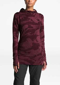 The North Face Women's Baselayer Top