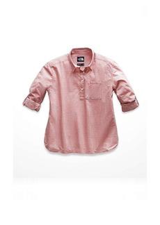 The North Face Women's Bayward LS Shirt