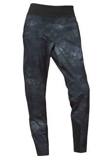 The North Face Women's Beyond The Wall Mid-Rise Pant