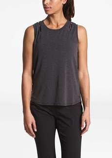 The North Face Women's Beyond The Wall Novelty Tank