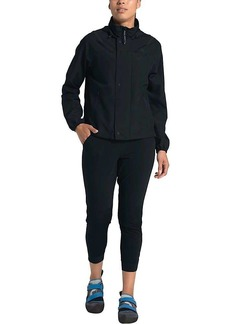 The North Face Women's Beyond The Wall Pant