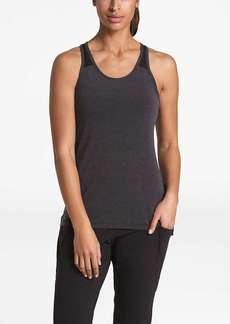 The North Face Women's Beyond The Wall Tank
