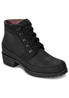 The North Face Women's Bridgeton Ankle Lace Boot