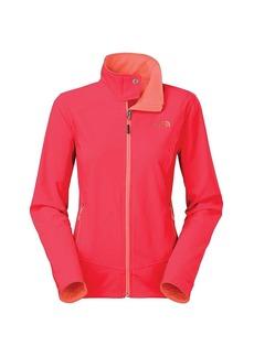The North Face Women's Calentito 2 Jacket