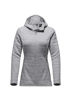 The North Face Women's Caroluna 2 Jacket